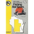 West Bend - Kettle Moraine Fishing Map Book